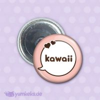 Kawaii Magnet